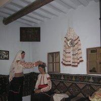 Российский этнографический музей (Санкт-Петербург) :: Павел Зюзин