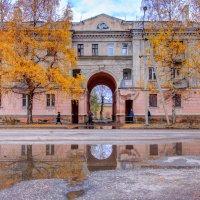 024_Kosolapkina_6 :: Александр