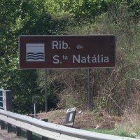 Natalia и Португалия :: Natalia Harries