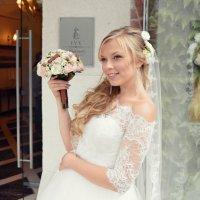 wedding :: Ю Р