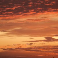 закат :: EDO Бабурин