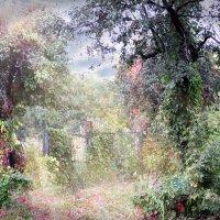 Fairytales Gate #2 :: Evgeny St.