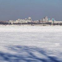 Город :: ayouko111 .