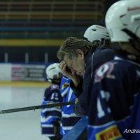 .. :: Андрей Катаев