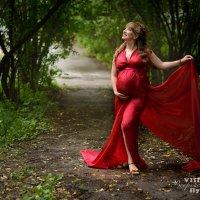 В ожидании чуда :: iviphoto Иванова