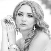 2 :: Ольга Усачева