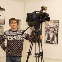 Фотофест-2015 Челябинск :: Ольга Шистерова