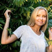 джунгли, зовут!))) :: Екатерина Попова