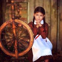 Александра :: ViP_ Photographer