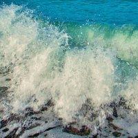 С любовью от моря... :: СветЛана D