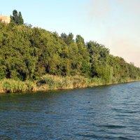 Природа и город...3 :: Тамара (st.tamara)