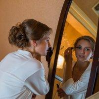 красивая я :: Мария Корнилова