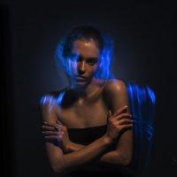 Elisaveta :: Daria Kumarcova