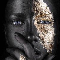 Black :: Никита Кобрин