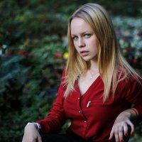 Youth :: golovachevanastya Головачева