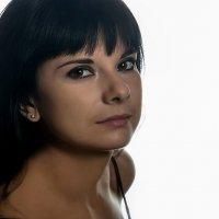 Портрет :: Валерий Решетнев