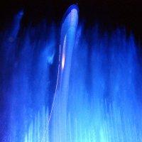 Феерия света, воды и музыки :: nika555nika Ирина