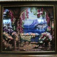 В Краеведческом музее г. Люберцы на Выставке 02.10.15. :: Ольга Кривых