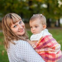 Мама :: Ya-kadr.ru Детский фотограф
