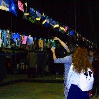 Выставка фоторабот :: Алла