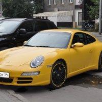 Хороший :: Алексей http://fotokto.ru/id148151Морозов