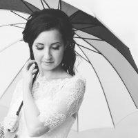 Невеста Мария :: Оксана Пешкова