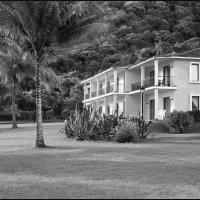 Куба 2 :: Ekaterina Stafford