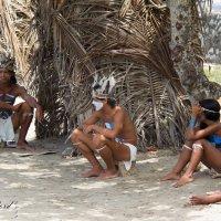 Куба 5 :: Ekaterina Stafford