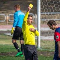 Футбол 05 :: snik ...