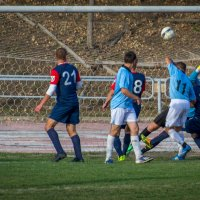 Футбол 01 :: snik ...