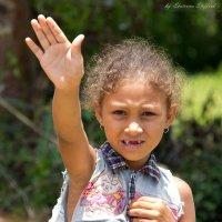 Куба 7 :: Ekaterina Stafford
