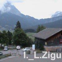 Австрия :: imants_leopolds žīgurs