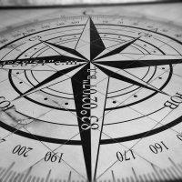 Географические координаты г.Новосибирска :: *****BUV *****