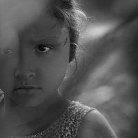 дети :: Майя Стороженко