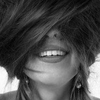 Hair Storm :: алексей афанасьев