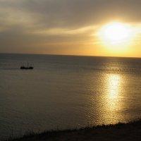 Море :: pich