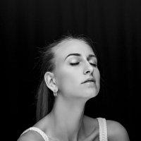 Viktoria :: ViP_ Photographer