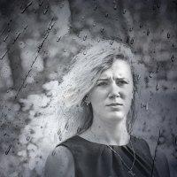 ..и восторги , и печаль...все позади, а жаль................. :: Tatiana Markova