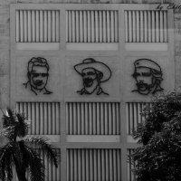 Куба 15 :: Ekaterina Stafford