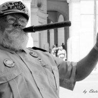 Куба 22 :: Ekaterina Stafford