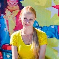 Участник выстовки :: Anastasia(Анастасия) Ruchkina(Ручкина)