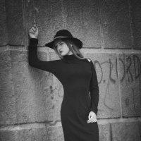 EVA :: Sushicfoto Photographer