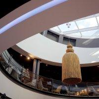 Galleria MOOD Stockholm :: Swetlana V