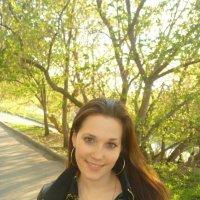 весеннее  очарование :: Valentina Lujbimova [lotos 5]