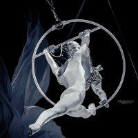 Poledance :: михаил шестаков
