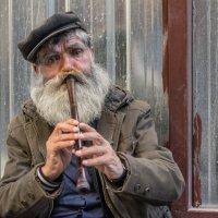 Денис Бурмакин - На всех языках