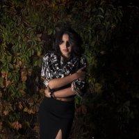 Selena_3 :: Trage