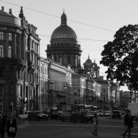 ХХХ :: Максим Воркунков