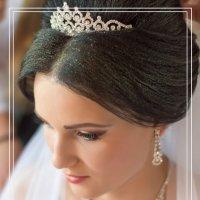 Моя третья свадьба :: Vorel Moldovanu