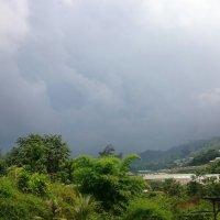 Малазия.Страна вечного лета. :: Жанна Викторовна